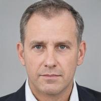 Виктор Петрович